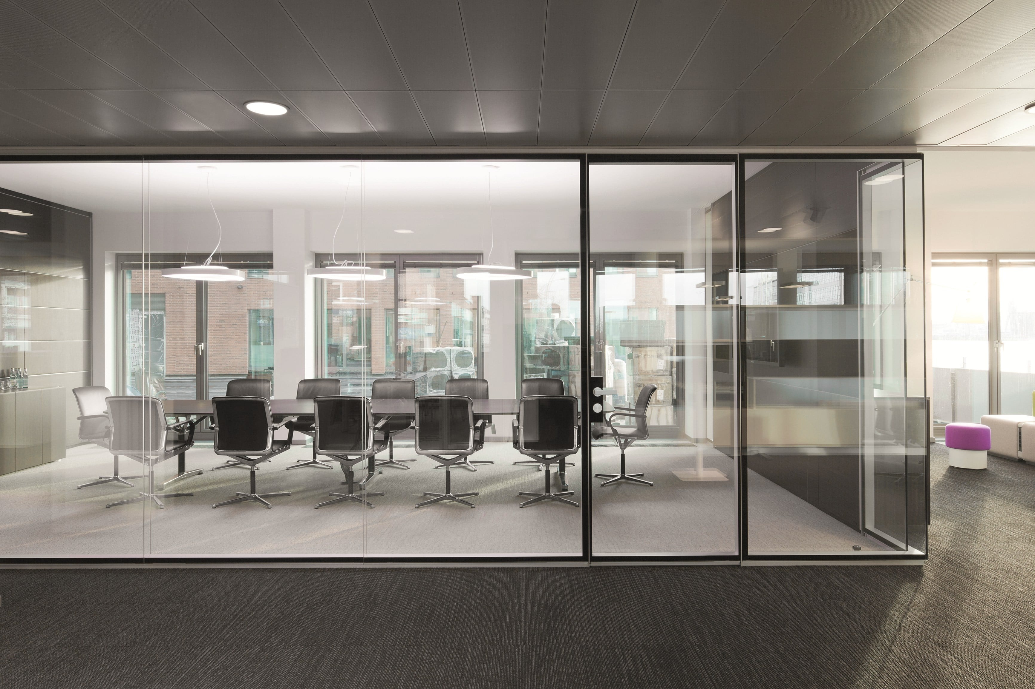 office-partition-glass-walls-10-8180